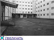 Снимки новых корпусов Следственного изолятора № 1 в Твери 67956ca150f4t
