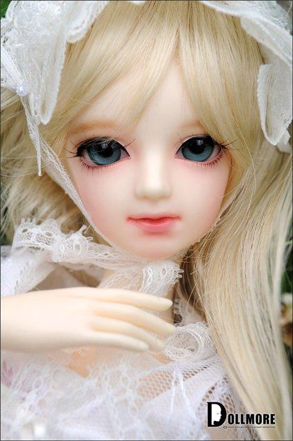 Куклы BJD - Страница 2 A2a58af8ac15
