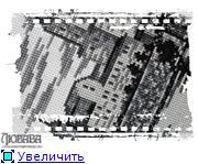 lubaxины выдумки - Страница 3 Eea1ff887809t