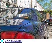 Виталий Xedos 6 Fbe229358007t