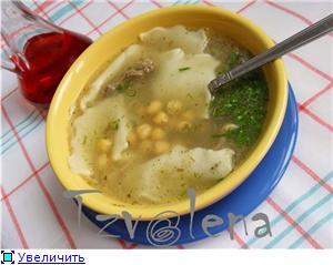 Голосуем за лучшее блюдо Азербайджанской кухни A68da9cdb3dft