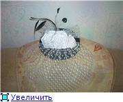 Дело в шляпе 08c955fac9b7t