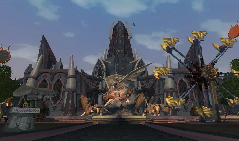 EVERQUEST (MMORG game BLOG) 9cfb8400e14c