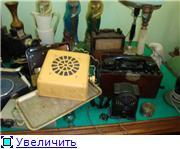 Лавка старины на Ярославском шоссе. 9b4a55271173t