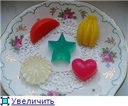 Украиночкины хвастушки - Страница 3 56917c35d342t