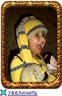 детский костюмчик Cf2a9498f164t