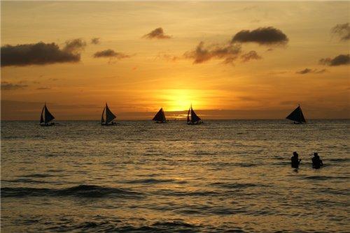 Из зимы в лето. Филиппины 2011 - Страница 7 Ab6a5d3da56b