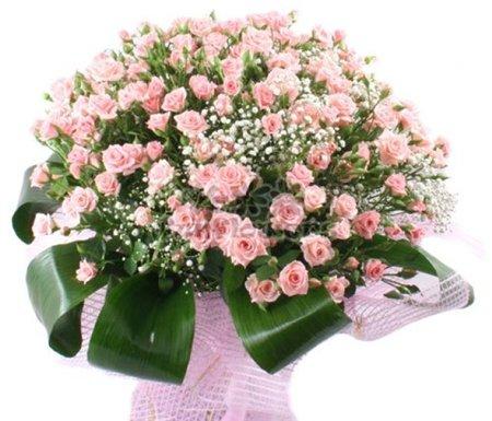 Поздравляем с днём рождения Ирину Кубик-Рубик!!!!! - Страница 2 67dce4169196