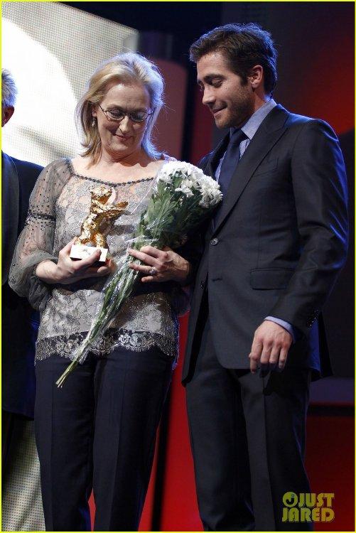 Meryl Streep  Fb98dfcfa59d