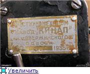 Кинопроекционные аппараты. 53a44f4148d0t