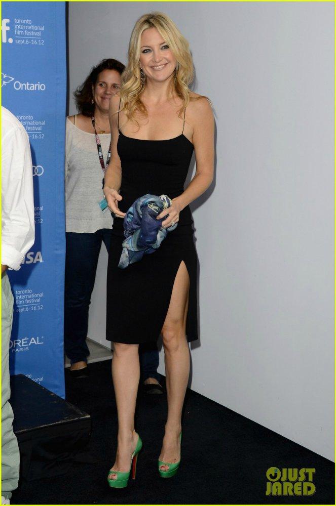 Kate Hudson - Страница 3 28186779c914