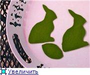 Сувениры к Пасхе 2d8da84f6af9t