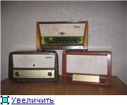 Радиоприемники Родина. 0d5362f4a642t
