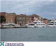 Венеция. Италия 87b9bf9f4bd4t