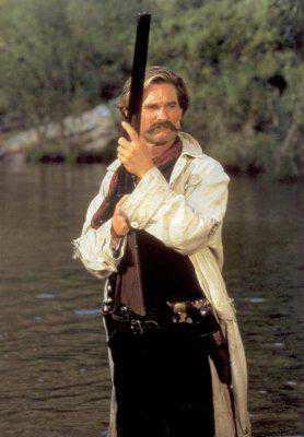 Wyatt Earp / Tombstone, 54мм, (подарок брату). 96bdd5bc8c44