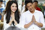 Месть, научившая любить / Roy Lae Sanae Luang / Tricky lovers / Charming Deception (Тайланд, 2013 г., 18 серий) 06cf5a70d76ft