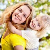 Мой ребенок - Страница 2 E551cbfec783