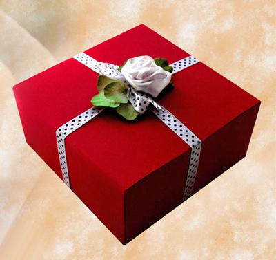 Дни рождения жителей (18+) - Страница 2 01b57f531294