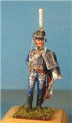 VID soldiers - Napoleonic russian army sets 3de78b28bda6t