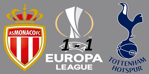 Лига Европы УЕФА 2015/2016 Ef7ab8cba030