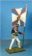 VID soldiers - Napoleonic russian army sets 1f956c2cc1f8t