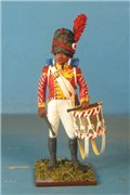 VID soldiers - Napoleonic naples army sets 35aac27a0ff2t