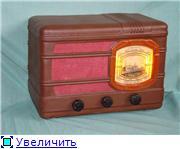 Радиоприемники серии АРЗ. 4a45fe78a6d7t