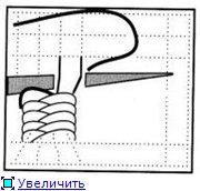 Хардангер урок 7 08b56a462064t
