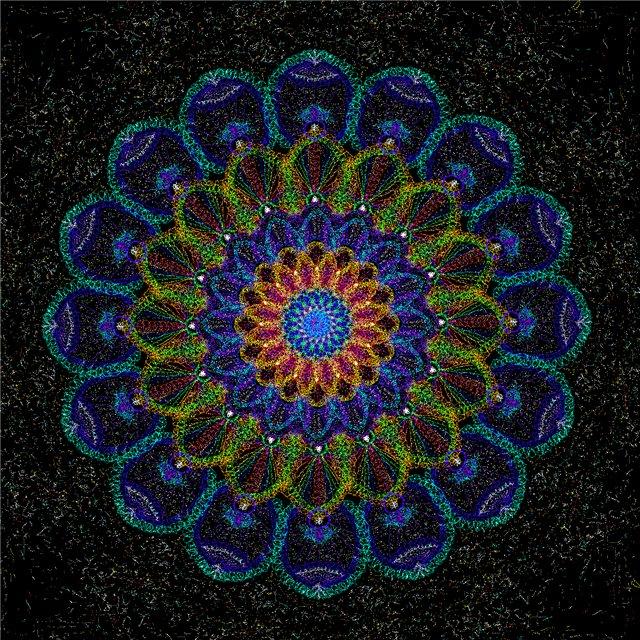 Мандалы для коллективных медитаций а так-же для индивидуального назначения. B490d7b97b15
