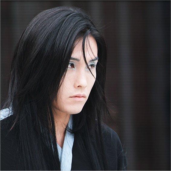 Сериалы японские - Страница 7 Ca89817410e8