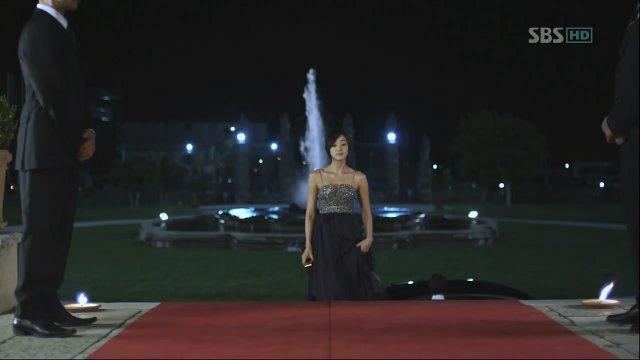 Сериалы корейские - 2 - Страница 7 Bd41d813b0c2
