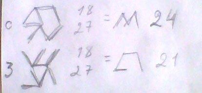 Эту загадку решал Шива 5c0b4f259c2e