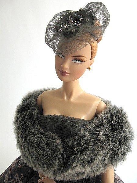 Fashion Royalty 8a98e558b8f6