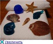 Украиночкины хвастушки - Страница 3 6355308fc615t