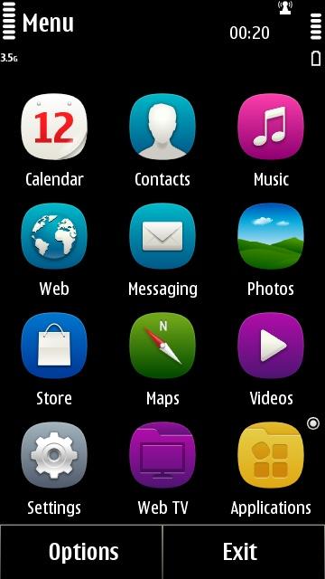 Symbian Anna за Nokia N8!!!!!!!!!!!!!!!!!!!!!!!!!!!!!!!!!!!!!!! B839657adff4