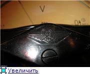 """Стрелочные измерительные приборы литера """"М"""". 634c5c5c9f2ct"""