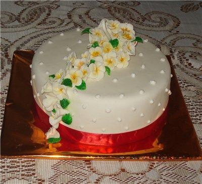 Где заказать торт? - Страница 5 4dbeaac50183