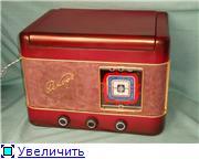 """Радиоприемники серии """"Рекорд"""". 43080875a754t"""