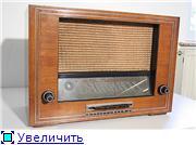 Радиоприемники Telefunken. Cdbb5d1ac927t