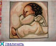Рукодельные  ужЫсы - Страница 2 8546ecf89844t