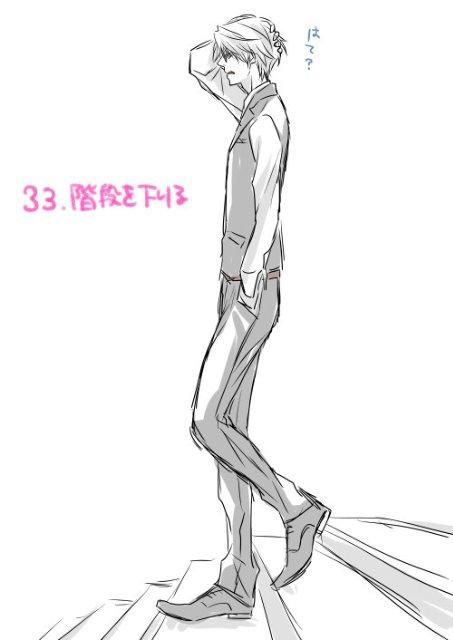 Арт по аниме «Дюрара!» (Durarara!!) 85fecc93483b