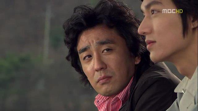 Сериалы корейские - Страница 11 159ad3450ced