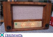 """Радиоприемники """"Сименс"""". 2176a8286648t"""