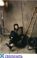 Кон Ю / Gong Yoo ♥ We love Ю A8918798d391t
