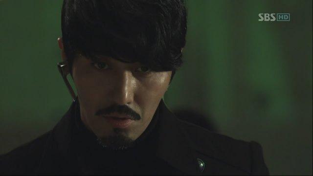Сериалы корейские - 2 - Страница 7 A0d4d660cd76