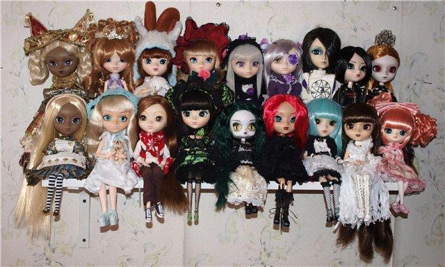 Куклосемейное фото на память - Страница 3 Fafb71bb0acc