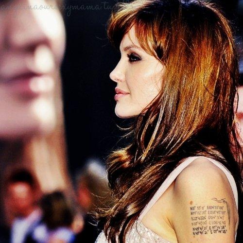 Angelina Jolie / ანჯელინა ჯოლი B4c7a272723c