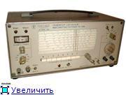 Генераторы сигналов. C98bdd432ed9t