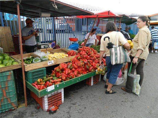 Costa Rica. Центральная Америка. Ff81b48aa65e