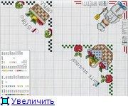 Схемы вышивки - Страница 2 C39ed23f9aadt